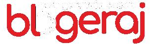 Blogeraj