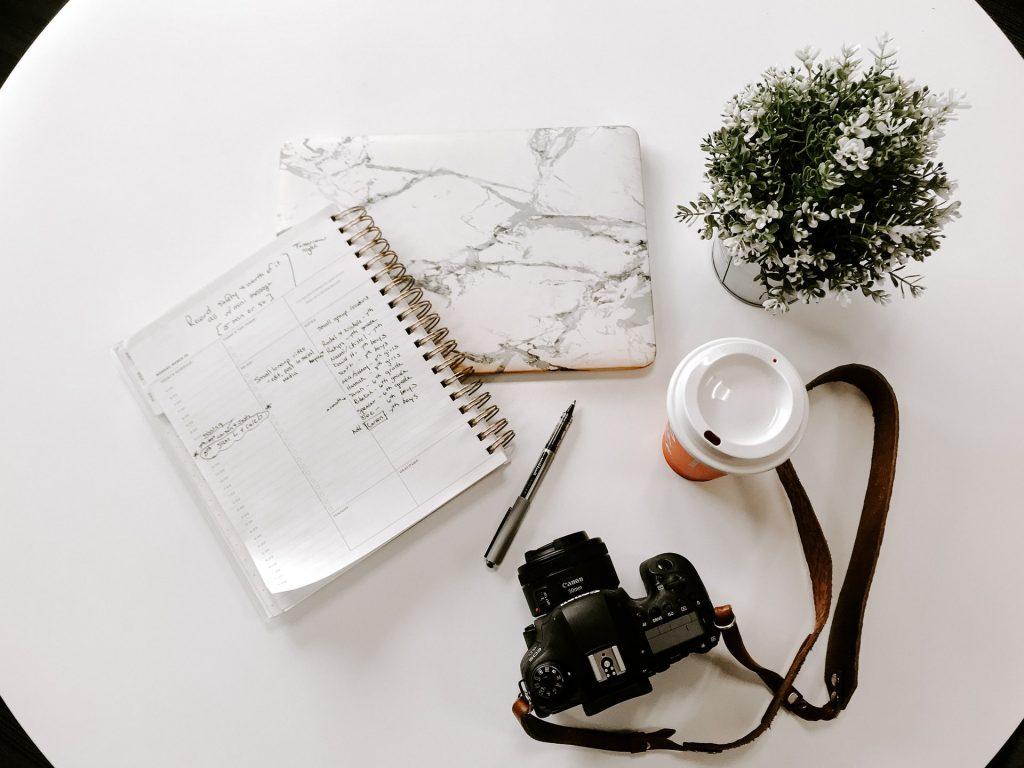 fotografije za blog