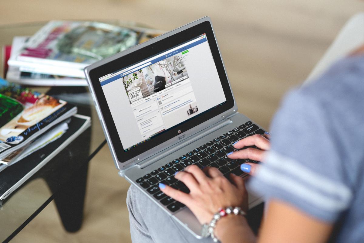 Freelancer u oblasti dgitalnog marketinga