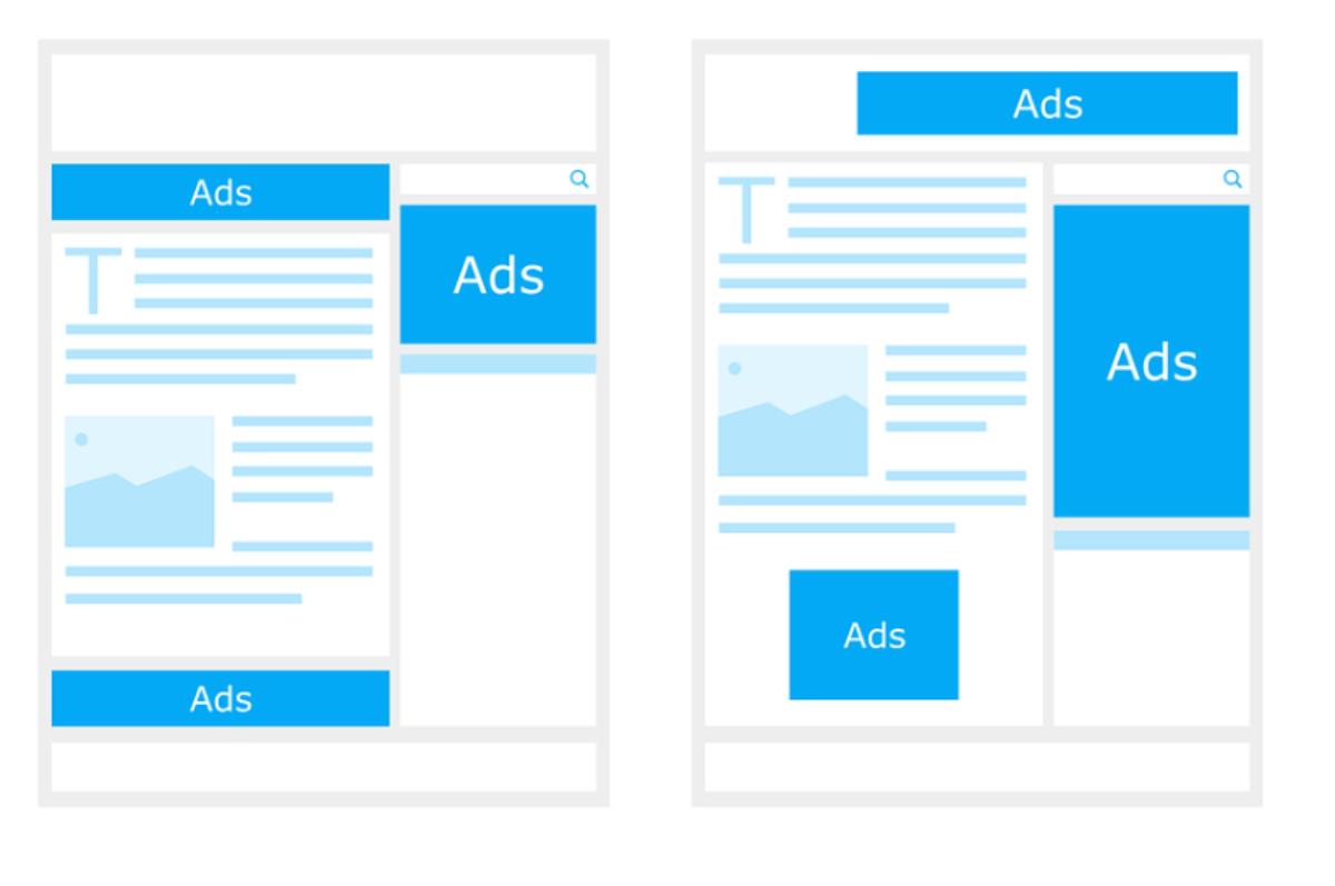Google Ads - Display Ads